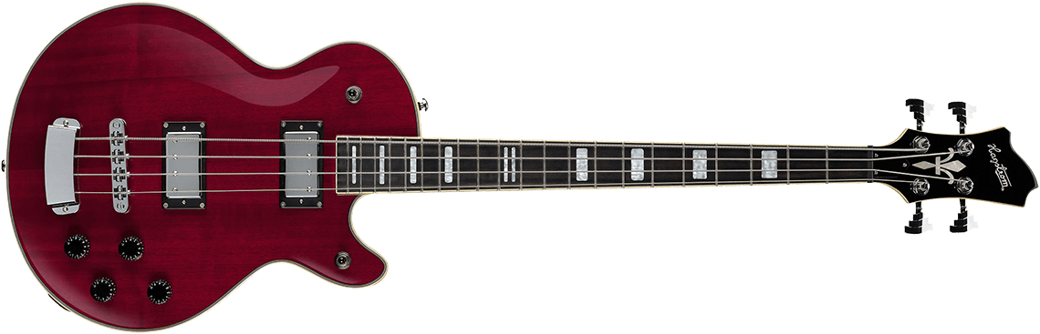 swede bass by hagstrom guitars of sweden Silvertone Wiring Diagram