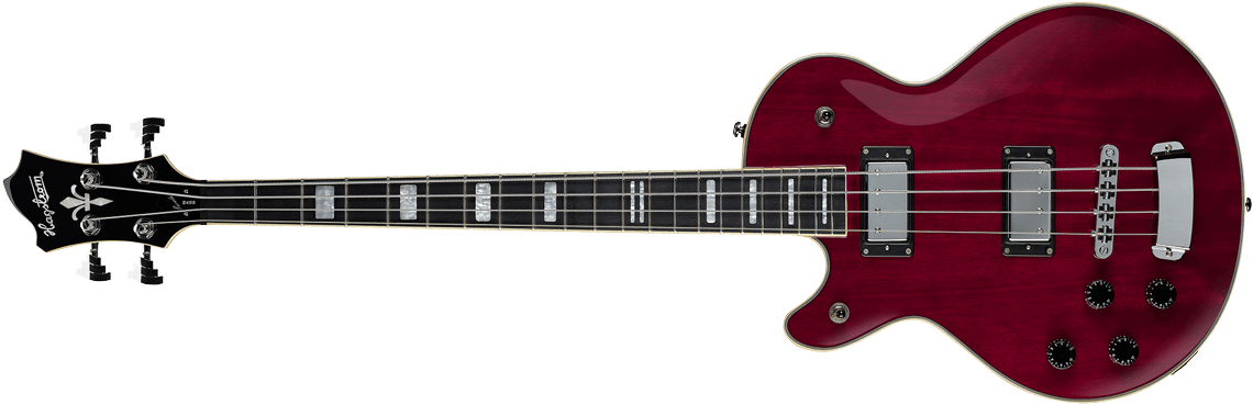 swede bass by hagstrom guitars of sweden rh hagstromguitars com