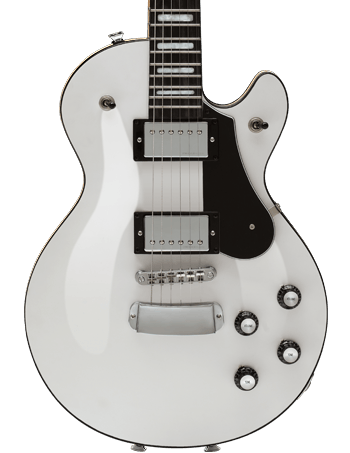 Hagstrom Northen Swede White
