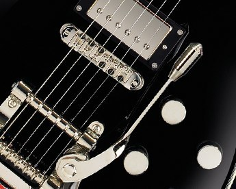 Tremar Swede By Hagstrom Guitars Of Sweden Vintage Hagstrom Swede Wiring Diagram & Vintage Hagstrom Swede Wiring Diagram - Wiring diagram