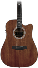 Dreadnought CE