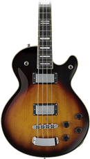 basses by hagstrom guitars of sweden 8 String Bass swede bass