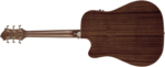 Elfdalia II Dreadnought CE Back