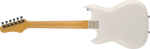 Hagstrom H-II White Back