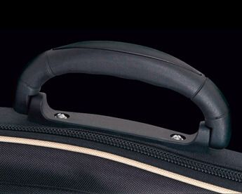 guitar gigbag handle